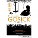 GOSICK Ⅴ