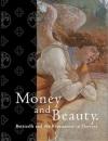 ボッティチェリとルネサンス フィレンツェの富と美[カタログ]