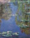 マルモッタン・モネ美術館所蔵 モネ展 「印象、日の出」から「睡蓮」まで [カタログ]