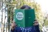 green Books Vol.2 グリーンズのつくりかた