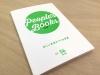 People's Books Vol.6 ほしい未来をつくる言葉