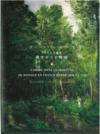 フランスの風景 樹をめぐる物語 [カタログ]
