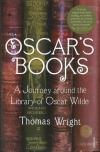 OSCAR'S BOOKS AJourney around the Library of Oscar Wilde