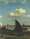 近代自然主義絵画の成立 オランダ・ハーグ派展 カタログ
