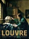 ルーヴル美術館展 日常を描く―風俗画にみるヨーロッパ絵画の真髄 [カタログ]
