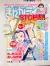 まんがライフSTORIA vol.13
