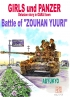 Battle of ZOUHAN YUURI