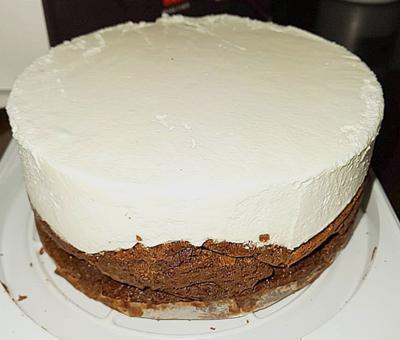 9/17私の誕生日ケーキ!北海道、食べて応援!ということで、岩瀬牧場さんのケーキをお取り寄せ♪ガトーショコラの上に生クリーム!シンプル!ホイップするのは面倒だけど、生クリームはほしいのです。/今月は山岳救助ものが面白かった!山岳救助もので「これは読んどけ!」とおすすめがありましたら、遠慮せず書き込みいただけると嬉しいです♥️2018年9月の読書メーター 読んだ本の数:7冊 ★先月に読んだ本一覧はこちら→ https://bookmeter.com/users/473529/summary/monthly