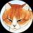 猫夢 vaicorinthians gavioesdafiel