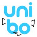 unibo_h