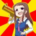 masayuki00