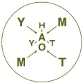 hayata_yamamoto