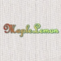 MapleLemon