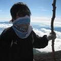 Shunichi Kanamori(@shun0223)