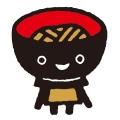 Mr_Tsubaki