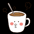 mug(プロフ画像変えました😊)