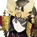 kanjiwarrior