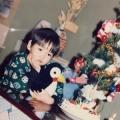 kamisan_nico