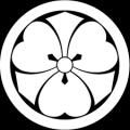 kyouzont