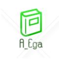 A Ega