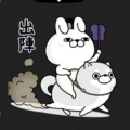 tatsu_chang31