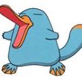 duckbill91