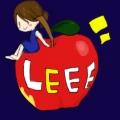 LEEEEEE