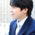 Shuhei Yamakawa