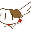 うらちゃん@マンガ用