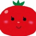 tomatokun