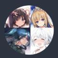 fu_ranobe_anime