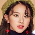 ♡CHAEYONG♡
