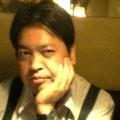 kojifuji