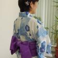 Tomoko Miyagawa