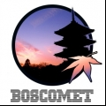 boscomet