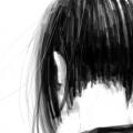 poopece