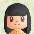 cupcakes_kumi