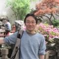 Koichi  Murayama