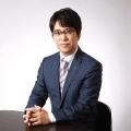 Jun  Ohnishi