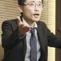 ronge2011(茶髪亭 ロン毛)