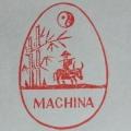 Machina Sapiens@人工無能