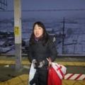 Shihoko Okada