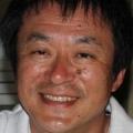 Minoru Takenaka
