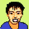 Haruki Yamashita(Tom)