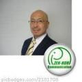 Takeshi  Nakazawa