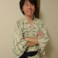 Isobe Yosuke