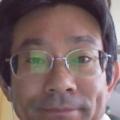 Yoshinori Seino
