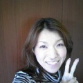 Yoko Katsuma