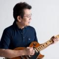 Akihito Arai