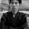 Atsuto  Mizutani